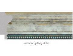 Baguette art 101-A101