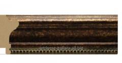 Production of a baguette art 101-V3111 to order