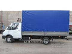 Cargo transportation. WhatsApp +77072074600; tel.