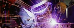 Certification of experts of welding production of