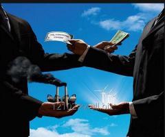 Разработка идентификации предприятий нефтегазовой