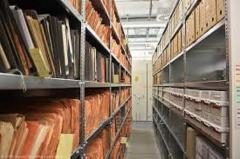 Archive of documents from CORPUS CIVILIUS LLP