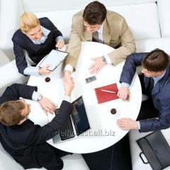 Категорийный менеджмент. Управление запасами