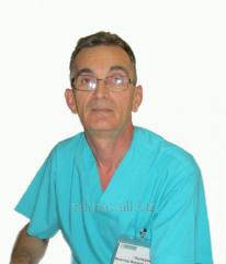 Removal of an ateroma, lipoma, papilloma more than