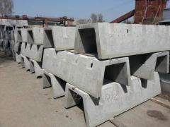 Installation of arychny trays