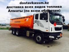 Diesel Diesel fuel Gasoline