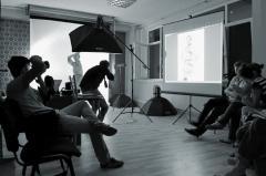 """Creative Studio""  курсы"