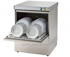 Repairing of dishwashers