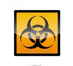 Transportation of Hazardous Chemical products