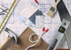 Выполняем все виды ремонтных и отделочных работы
