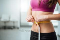 Тренинг для похудения