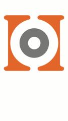 Изготовление и ремонт гидравлических и пневморукавов(шлангов) высокого давления(РВД)