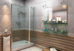 Комплексный ремонт ванных комнат!