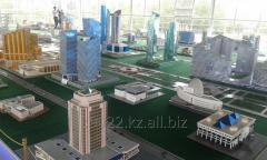 Турагентство астана Demeu Travel Kazakhstan
