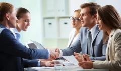 Консультация по вопросам юриспруденции, а также деятельности Компании