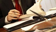 Составление и экспертиза договоров любой сложности