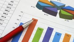Preparation of analytical reports