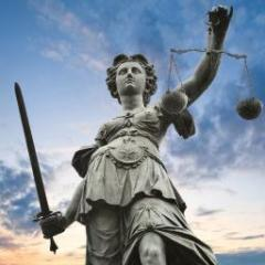 Представительство в суде в Костанае