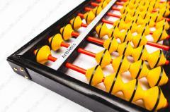 Печать на корпоративно-сувенирной продукции