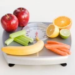2-х месячная программа снижения веса