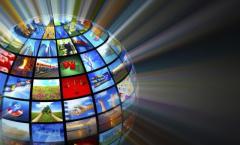 Media placemen