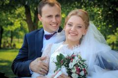 Профессиональный фотограф Алматы - Love story, свадебный фотограф