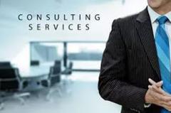 Регистрация филиала иностранной компании, Астана