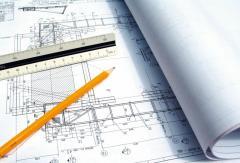 Проектирование мобильного дома