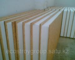 Installation and construction of Sip panels