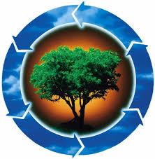 Обучение специалистов в области Охраны здоровья и Охраны окружающей среды