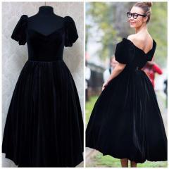 Сшить платье на заказ в Астане