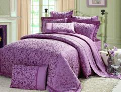 Пошив постельного белья в Астане