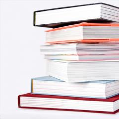 Изучение системы бухгалтерского учета