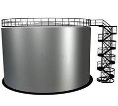 Хранения нефтепродуктов