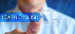 Курсы английского языка в Алматы! Самая лучшая методика, самые опытные преподаватели