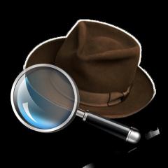 Услуги на компютърен детектив