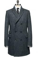 Химическая  чистка пальто