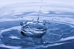 Добыча вод гидроминеральных