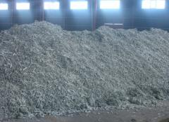 Clay and kaolin production