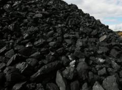 Добыча полезных твердых ископаемых