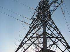 Комплекс работ по электросвязи