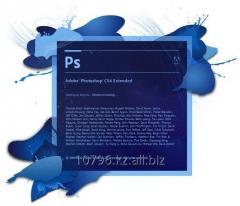 Курсы Photoshop СС