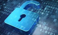 Обеспечение безопасности техногенной