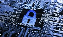 Расследования инцидентов безопасности информационной