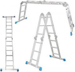 Прокат лестницы в Астане