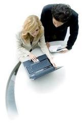 HR- аутсорсинг