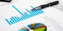 Аналитика, маркетинговые исследования