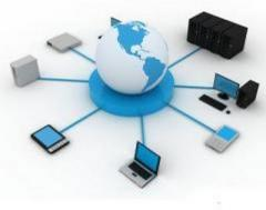 Внедрение программ процессов бизнес-моделирования