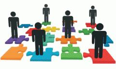 Разработка программного продукта для автоматизации бизнес-процессов
