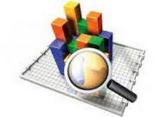 Внедрение систем постановки и контроля стратегических целей